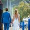 wedding_photographer_seychelles_275