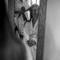 Hochzeitsfotograf_Seychellen_395