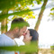 Hochzeitsfotograf_Seychellen_010