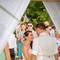 Hochzeitsfotograf_Seychellen_065
