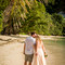 wedding_photographer_seychelles_123