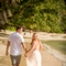 wedding_photographer_seychelles_124
