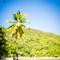 hochzeit_fotograf_seychellen_310