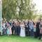 Hochzeitsfotograf_Hamburg_148