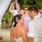 Hochzeitsfotograf_Seychellen_066