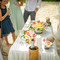 Hochzeit_Seychellen_177