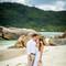 Hochzeit_Seychellen_251