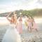 Hochzeitsfotograf_Seychellen_234