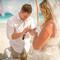Hochzeitsfotograf_Seychellen_082