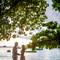 Hochzeitsfotograf_Seychellen_Sebastian_Muehlig_www.sebastianmuehlig.com_323