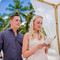 Hochzeitsfotograf_Seychellen_Sebastian_Muehlig_www.sebastianmuehlig.com_143