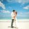 Hochzeitsfotograf_Seychellen_108