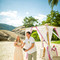 wedding_photographer_seychelles_075