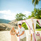 wedding_photographer_seychelles_077