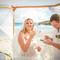 Hochzeitsfotograf_Seychellen_153