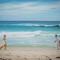Hochzeitsfotograf_Seychellen_471