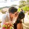 Hochzeitsfotograf_Seychellen_198