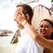 Hochzeit_Seychellen_287