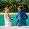 wedding_photographer_seychelles_066