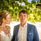wedding_photographer_seychelles_203