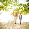 wedding_photographer_seychelles_209
