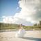 Hochzeitsfotograf_Seychellen_214
