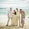 Hochzeitsfotograf_Seychellen_303