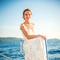 wedding_photographer_seychelles_101
