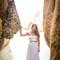 Hochzeit_Seychellen_264