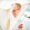 Hochzeit_Seychellen_037