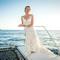 wedding_photographer_seychelles_097