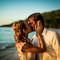wedding_photographer_seychelles_317
