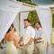 Hochzeitsfotograf_Seychellen_095