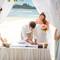 Hochzeit_Seychellen_136