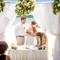 Hochzeit_Seychellen_138