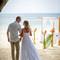 Hochzeit_Seychellen_006