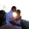 Hochzeit_Seychellen_217