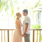 wedding_photographer_seychelles_022