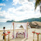 wedding_photographer_seychelles_029