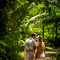 wedding_photographer_seychelles_185