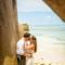 Hochzeit_Seychellen_341