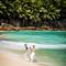 hochzeit_fotograf_seychellen_319