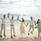 Hochzeitsfotograf_Seychellen_287