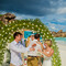 Hochzeitsfotograf_Seychellen_084