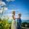 wedding_photographer_seychelles_172