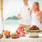Hochzeit_Seychellen_077