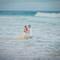 Hochzeitsfotograf_Seychellen_510
