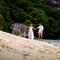Hochzeit_Seychellen_322