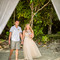 wedding_photographer_seychelles_037
