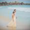 Hochzeitsfotograf_Seychellen_493